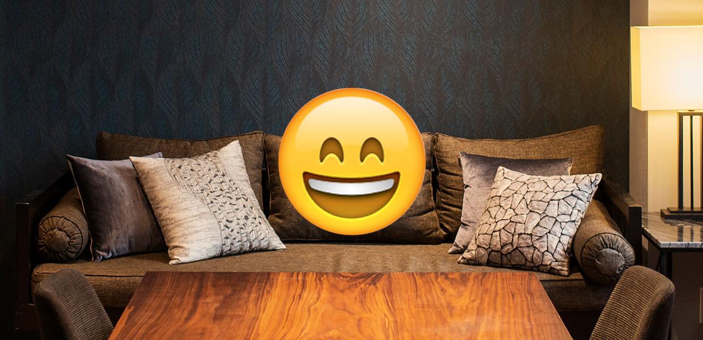 1_sofa_2
