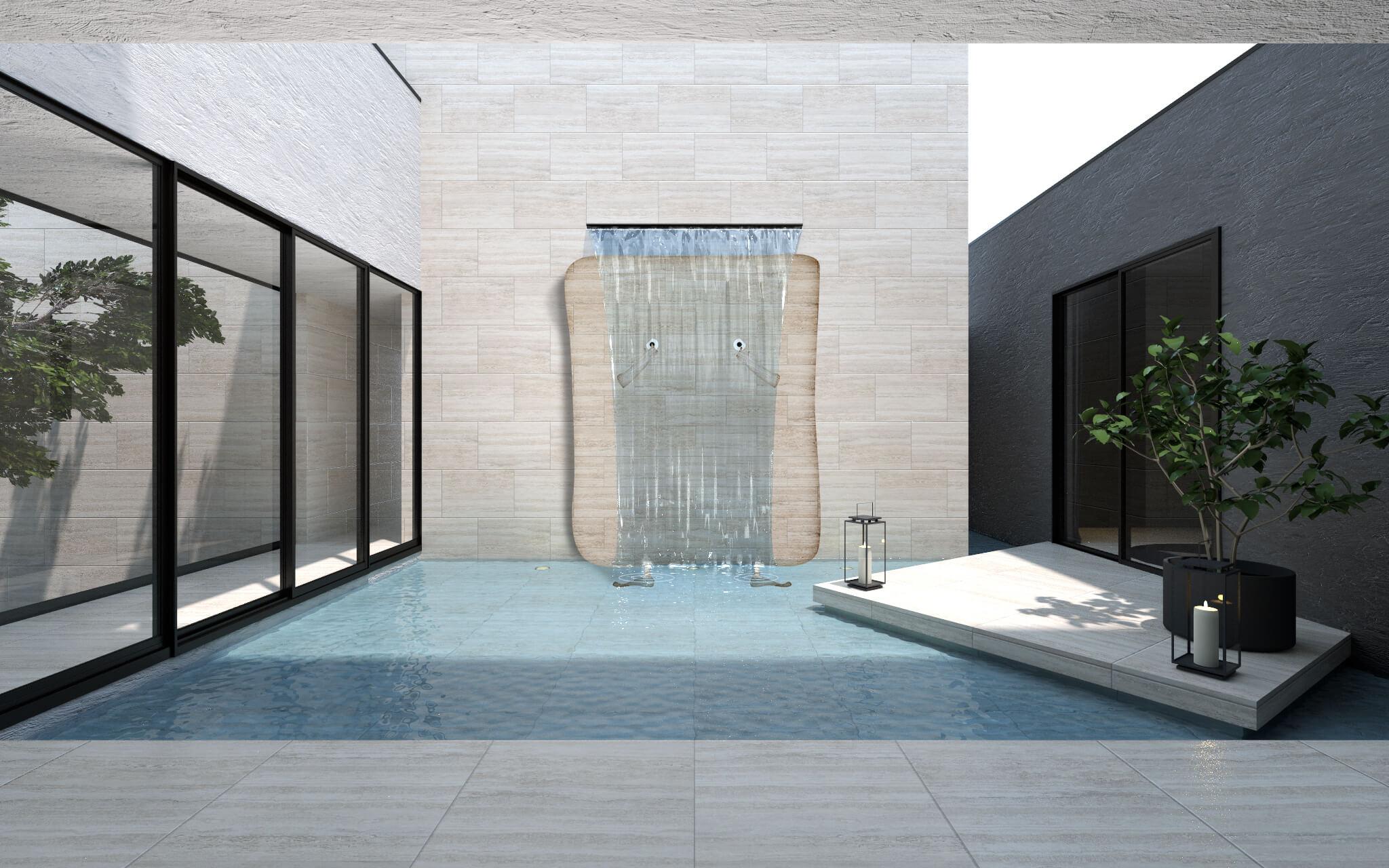 plan_2_bath